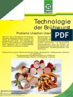 Technologie_Bruehwurst