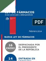 pptleydefarmacos_3presentacionparawebpdf