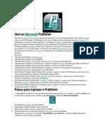 publisher2.docx