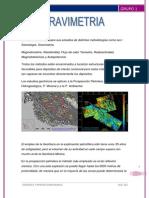 143115121 GRAVIMETRIA Informe Finala (1)