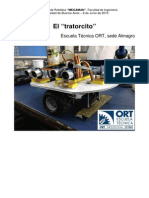 El_Tratorcito.pdf
