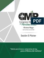 TERMINACIÓN DE POZOS HORIZONTALES EN EL COMPLEJO ANTONIO J. BERMÚDEZ.pdf