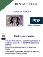 Gerencia_Publica2011_HOYARCE