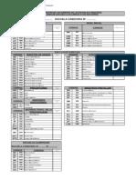 Formulario Int Sup 2013 - 2014