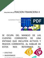 Administracion Financiera II Estudiantes (1)