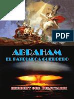 214215643 Herbert Ore Abraham El Patriarca Guerrero (1)