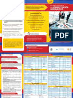 Brochure Triptico Carrera Admin2 (1)