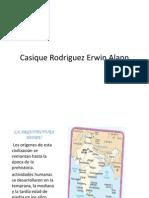 57866211-La-Arquitectura-Hindu.pdf