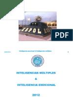 Inteligencias Multiples Completo 1