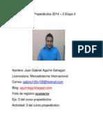 Juangabriel Aguirresahagun Eje2 Actividad3.Doc