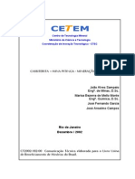 CT2002-182-00