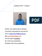 Juangabriel Aguirresahagun Eje2 Actividad5.Doc