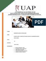 Funciones de Planeamiento y Control de La Producción y Las Operaciones Oo (1)