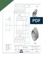 POLEA V 4 CANALES-Layout1.pdf