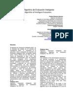 AlgortimoevaluacioninteligenteAEIPeru.pdf
