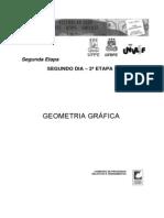 geometria_grafica[1]