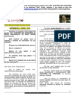 QUESTÕES-DE-INFORMÁTICA-CESPE-OK-1001.pdf