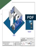 COT-001-L&M-MDL-001.pdf