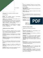 Romano segunda prueba 2014 (1).doc_1
