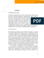 BRA_02_CLAVES_tcm245-32461.pdf