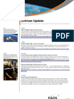 Newsletter July 2009