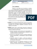 PROYECTO DE PLANTA AGROINDUSTRIAL (NECTAR DE COPOAZU).docx