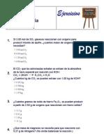 Proyecto QG Curso0.pdf