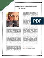 Articulos_Tecnologicos_1