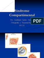 sd compartimental