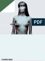 Digital Booklet - Meds