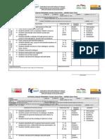 planeación 1° 2012-2013 s