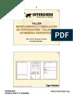 34013_MATERIALDEESTUDIOPARTE1Diap1-14.pdf