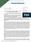 Interciencia - Desarrollo y Evaluación de Una Pasta a Base de Trigo, Maíz, Yuca y Frijol