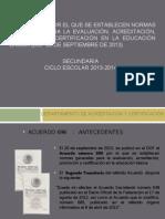 Presentacion_acuerdo 696 Secundaria Modificado (1)