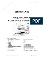 SEPARATA 01