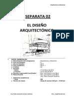 SEPARATA 02