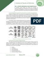 prctica2granulometra-