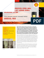 metals-case-studybaosteelgroupcorporationchina.pdf