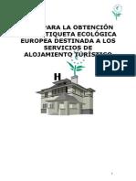 ETIQUETAS EUROPEAS.pdf