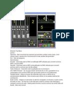 Manual Sub Rec EspañolArtículos Top Menu