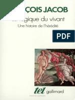 la-logique-du-vivant.pdf