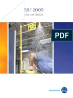 4055 EFX Quick Compliance Guide Booklet