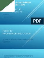 DelaTorre Hugo Propiedadescolor Foro2