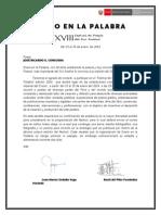 InvitaicónENE-P (1).doc