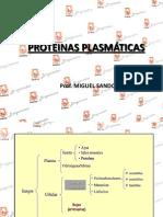 PROTEINAS_PLASMATICAS