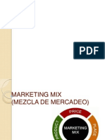 Marketing Internacional Contenido 05 (1)