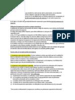 m. comun en busca del concepto juridico de empresa.docx