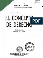 Hart_El Concepto de Derecho-155-157