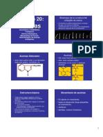auxinas.pdf
