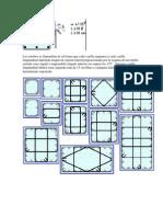 estribosencolumnas-140115203442-phpapp01